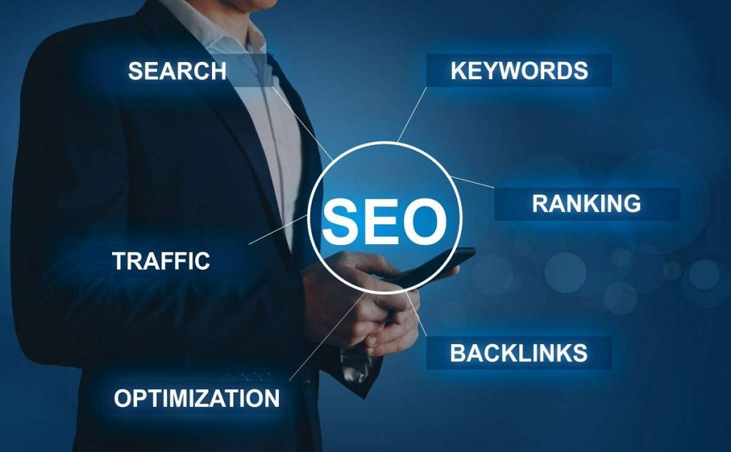 SeoClerks - The Go-To Place to get SEO Freelancers