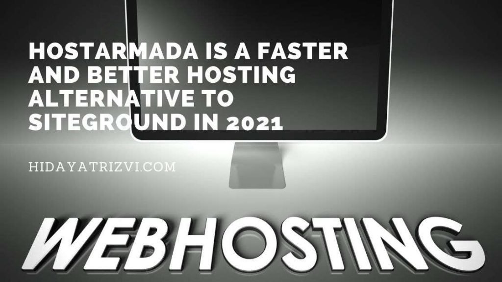 HostArmada-is-a-faster-and-better-hosting-alternative-to-SiteGround-in-2021-banner-banner