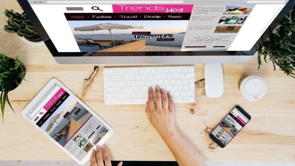 webhosting-drives-websites