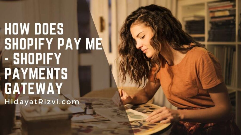 How-does-Shopify-pay-me-featured-image